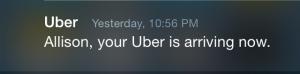 uber-push