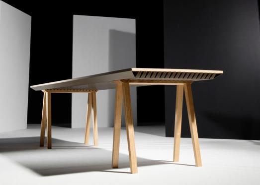 Zero-Energy-Furniture_Raphael-Menard_Jean-Sebastien-Lagrange_dezeen_784_0