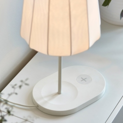 Ikea-wireless-charging-furniture_dezeen_sq