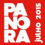 Panora-Julho15