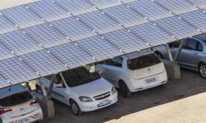 estacionamento-solar