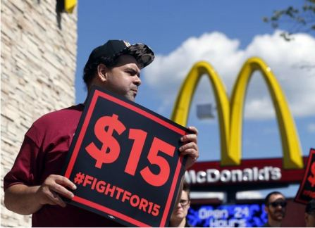 NY_Fast_Food_Wage-0fb89-341