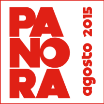 Panora-Ago15