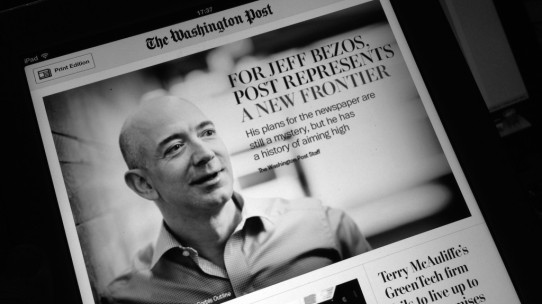 3016734-poster-jeff-bezos-amazon-washington-post-1024x576