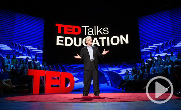 sir-ken-robinson-at-ted-talks-education2