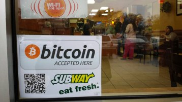 Bitcoin-Subway-PA